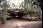 camp-eureka-venue