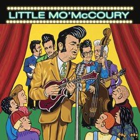 littlemomccoury