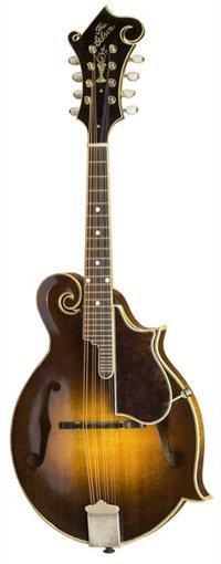 skaggs-gibson-f5-mandolin