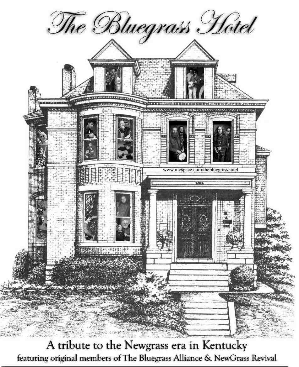 the-bluegrass-hotel