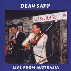 dean-sapp