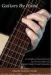 guitarsbyhand