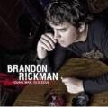 brandonrickman