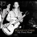 WoodyGuthrie