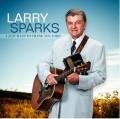LarrySparks