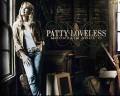 PattyLoveless