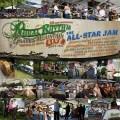 Graves Mountain All Star Jam