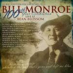 Bill Monore 100th Celebration Live At Bean Blossom