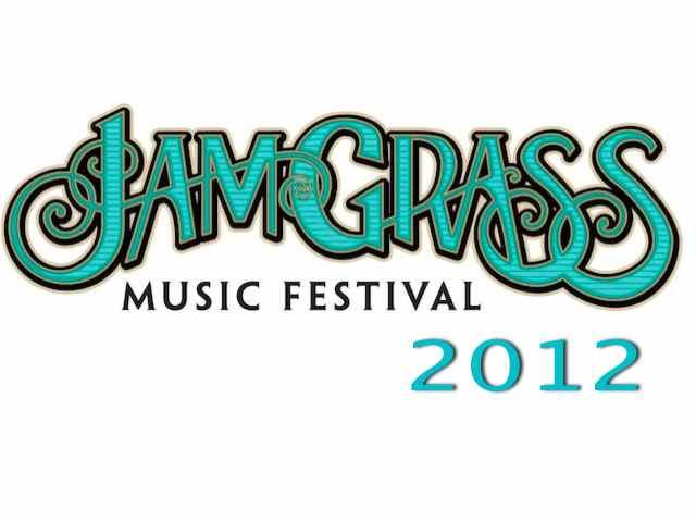 Jam-Grass