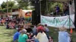 Fiddlehead Festival