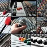 AudioProd
