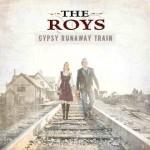 The Roys