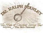 Ralph Stanley Farewell Tour