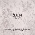 Sideline Session 1