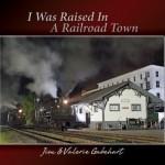 Gabehart Album