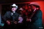 Hardrive Bluegrass Band
