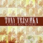 TonyTrischka
