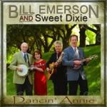 Bill Emerson