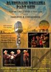 BluegrassBonanza