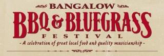 Bangalow BBQ