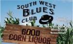 SWBlues-Club