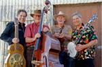 Cripple Creek Band