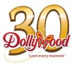 Dollywood 30th
