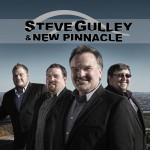Steve Gulley and New Pinnacle