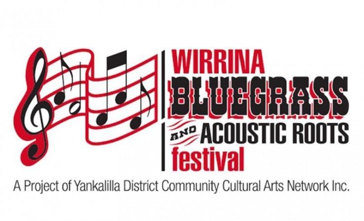Wirrina Festival On The Move