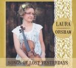 Laura Orshaw