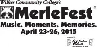 Merlfest