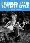 Hamish Davidson Banjo Tabs
