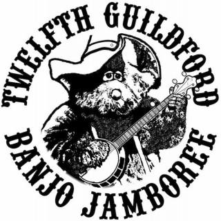 Guildford Jamboree