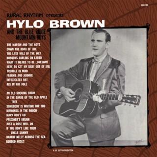 HyloBrown