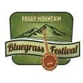 Foggy Mountain Bluegrass Festival