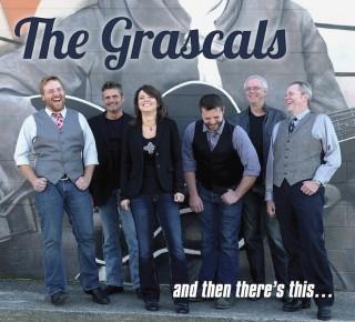 The Grascals New Album