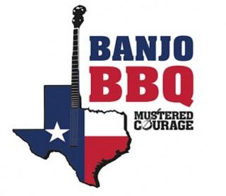 BanjoBBQ