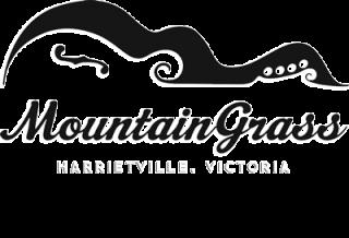 MountainGrass-Logo