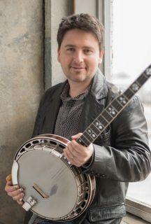 Ilya Toshinskiy