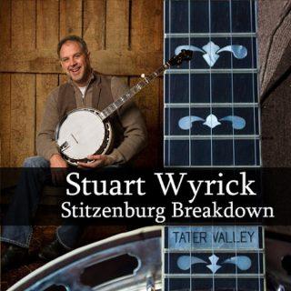 StuartWyrick
