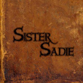 SisterSadieCD