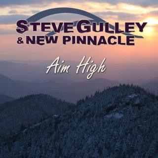 Aim High - Steve Gulley