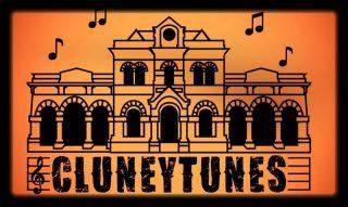 CluneyTunes Festival