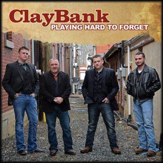 Claybank