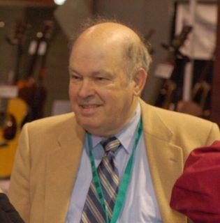 Pete Kuykendall