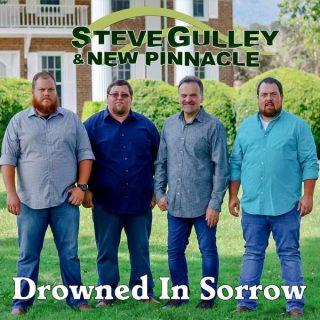 Steve Gulley & New Pinnacle