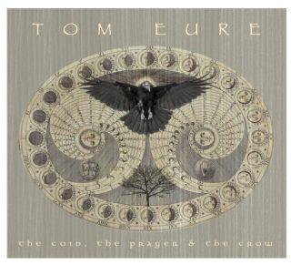Tom Eure CD