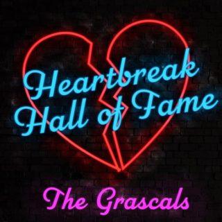Grascals Album