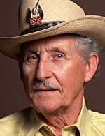Wade Mainer 1907 - 2011