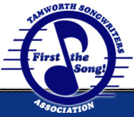 Tamworth Songwriters Association